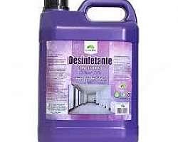 Desinfetante concentrado comprar