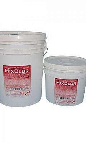 Comprar detergente clorado para desinfecção