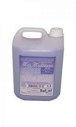 Comprar produtos quimicos de limpeza