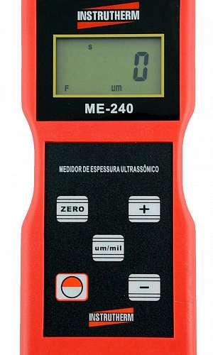 Detector de cloro