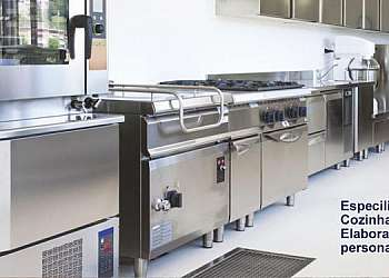 Desengordurante para cozinha fabricante