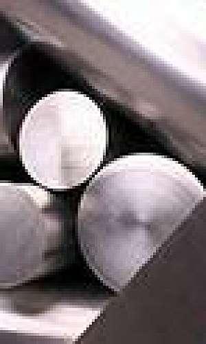 Ligas de alumínio