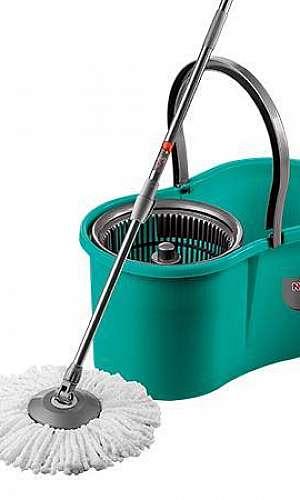 Mop limpeza