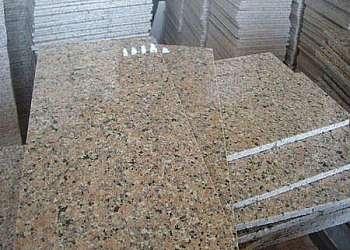 Limpa pedra granito