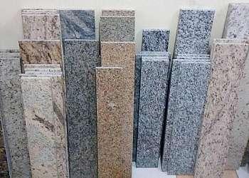 Limpa pedra mármore