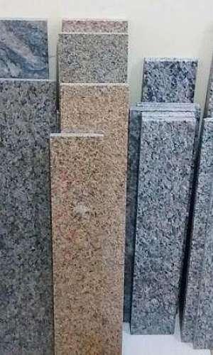 Pedra de mármore