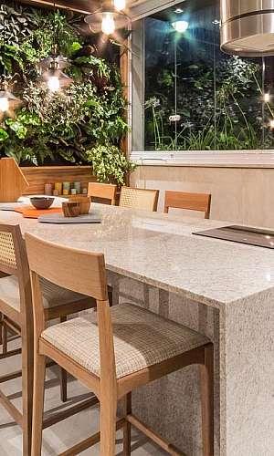 Preços de granitos e mármores