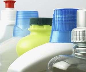 Produtos de limpeza atacado