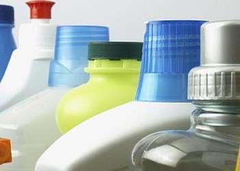 Atacado produtos de limpeza